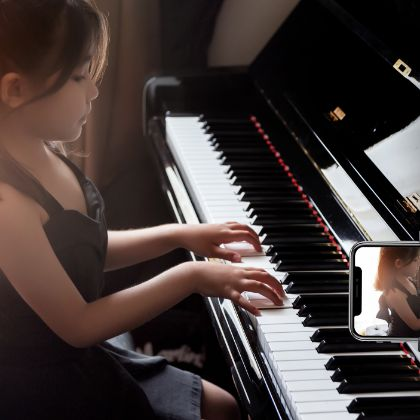 /news/steinway-virtual-piano-competition