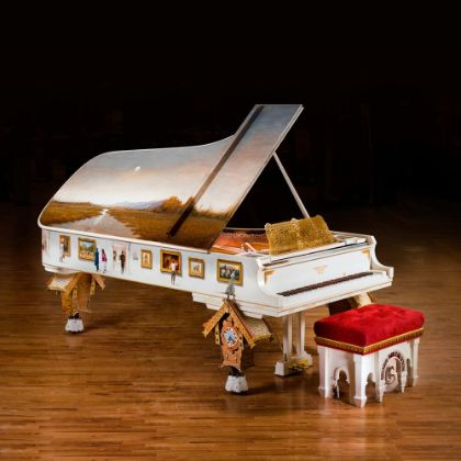 http://www.steinway.com/pianos/steinway/limited-edition/pictures-at-an-exhibition