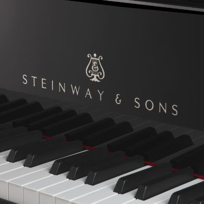 http://www.steinway.com/news/features/XVI-international-tchaikovsky-competition