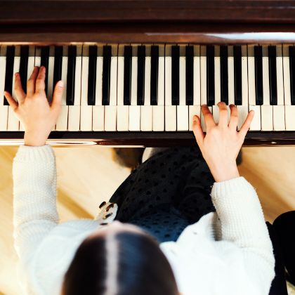 /news/Piano-for-Body-Mind-and-Soul