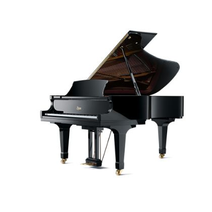 https://www.bostonpianos.com/pianos/boston/grand/gp-215-pe