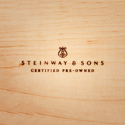 /news/A-Grand-Guide-to-Buying-a-Used-Steinway-Piano